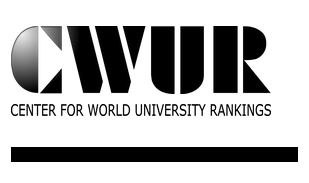 Τα 7 ελληνικά Πανεπιστήμια που βρίσκονται στην λίστα με τα 1.000 καλύτερα Πανεπιστήμια του κόσμου