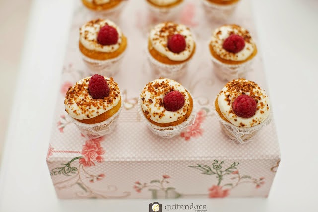 inspiracao-shabby-chic-romantica-delicada-candy-colors-cupcakes