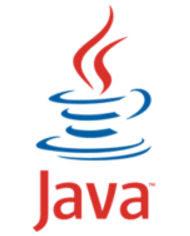 Java SE Runtime Environment Terbaru 8 Update 77 Full