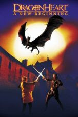 DragonHeart: A New Beginning (2000)