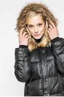 geaca-de-iarna-femei-review-1