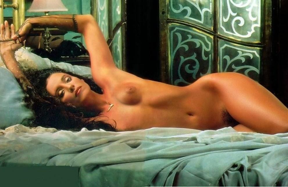 Sonia braga nude, sexy, the fappening, uncensored