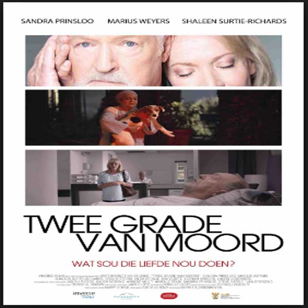 Twee Grade van Moord, Film Twee Grade van Moord, Twee Grade van Moord Synopsis, Twee Grade van Moord Trailer, Twee Grade van Moord Review, Twee Grade van Moord Download Poster Film Twee Grade van Moord 2016