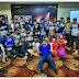 Semarak ASUS Challenge Your City Roadshow di Kota Pontianak