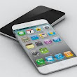 iPhone 5 Information & Technology Updates