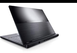 Dell Adamo XPS Drivers Windows 7 64-Bit