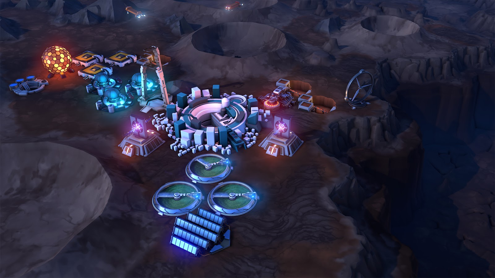 Offworld trading company core edition download free download