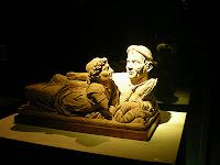riassunto sugli etruschi, la storia è facile e divertente