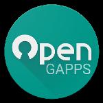 OpenGapps STAR OS-KK-MT6582-3.4.67 FOR VIVO-Y15 BY MANJUNATH YASHU Root