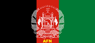 Forex chart : 1 USD to AFN, USD/AFN, 1 AFN to USD, AFN/USD, US Dollar Afghan Afghani exchange rate Live chart for Long-term forecast and position trading