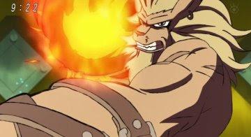Digimon Adventure (2020) Episode 19