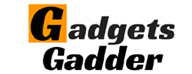 Gadgets Gadder >> Know Everything About Latest & Unique Things