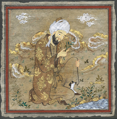 Boukhara, Ibn Sina, Avicenne, Madina, miniature, 2013, photo L. Gigout, 2014