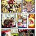 Dicas de leitura: as HQs mais importantes dos X-Men - Anos 1980, parte 1