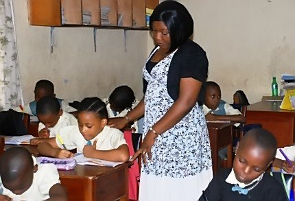 Kaduna Govt deploys 11,395 newly recruited teachers to primary schools