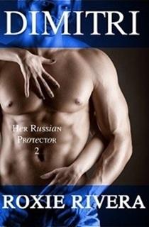 https://3.bp.blogspot.com/-Lm3k_QGlE8o/VtbsJ6JBW3I/AAAAAAAAVe8/Efu6KVwTBN8/s1600/Her%2BRussian%2BProtector%2B2.jpg
