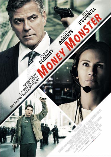 money monster stream deutsch