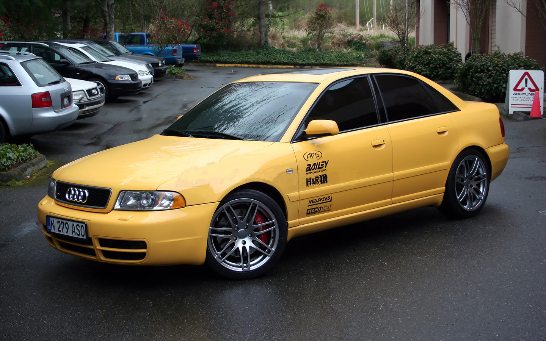 57ec43dc-eac7-4920-9dce-3526cf5d249f2 2000 Audi S4