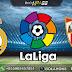 Prediksi Bola Real Madrid vs Sevilla 19 Januari 2019