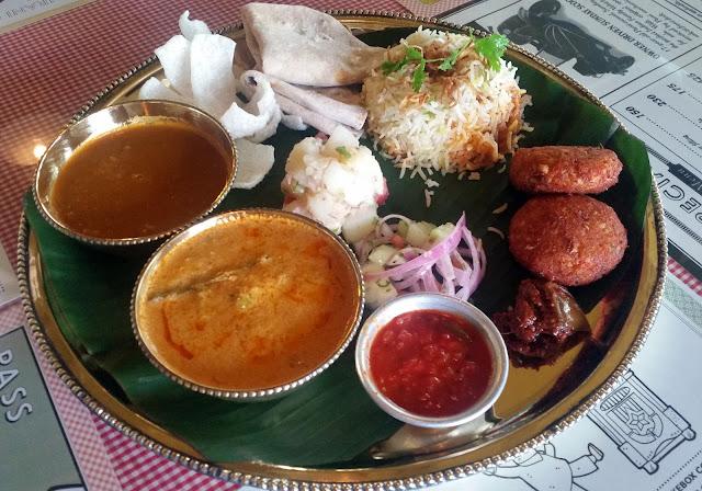 Parsi Bhonu