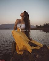 Meghna Kaur fitness model Meghna Kaur Exclusive HQ Pics ~  Exclusive 009.jpg