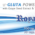 L-GLUTA POWER 700 The Most Powerful Anti-Oxidants