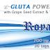 L-GLUTA POWER 700 The Most Powerful Anti-Oxidants