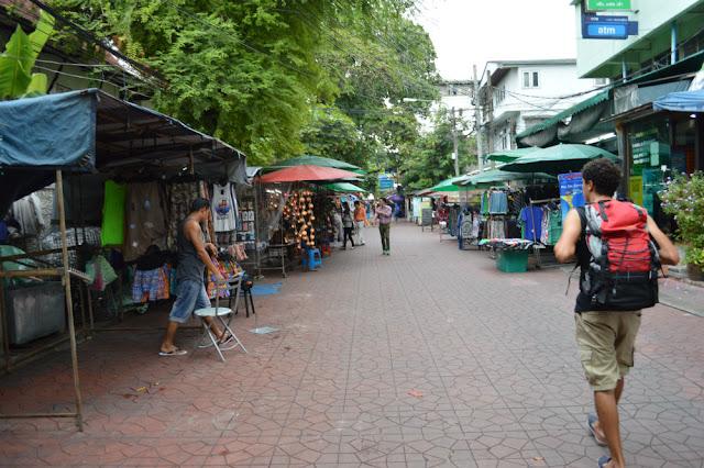 Các blogger du lịch chia sẻ những gì họ không thích về Việt Nam