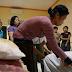 Amah Tak Dibenarkan Tinggal Di Rumah Majikan Mulai 2017