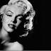 Misteri Kematian Marilyn Monroe