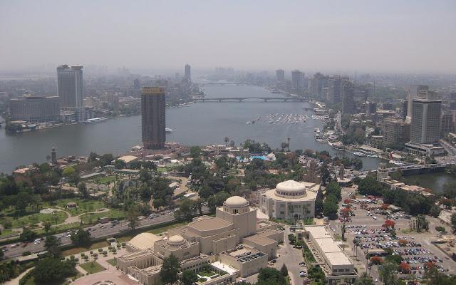 مجموعة صور خلفيات رائعة لمصر 5.jpg