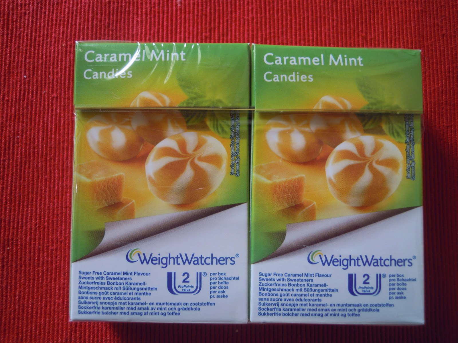 weight watchers weight watchers online shop haul. Black Bedroom Furniture Sets. Home Design Ideas