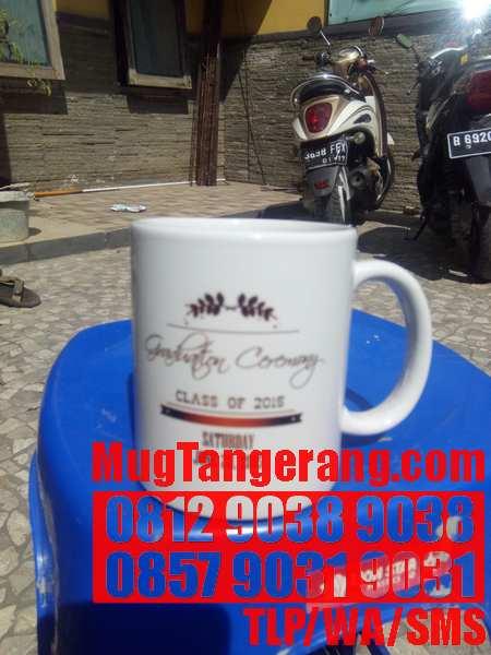 HARGA MUG PRESS MACHINE JAKARTA