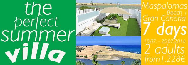 http://www.lascasascanarias.com/english/apartments-gran-canaria/maspalomas-beach-1.html
