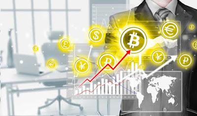 نصائح مهمة للمتداولين والمستثمرين المبتدئين والمحترفين في cryptocurrency