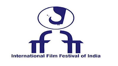 iffi-invites-uncensored-films-for-indian-panorama-2016