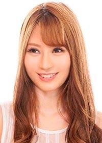 Actress Maron Natsuki