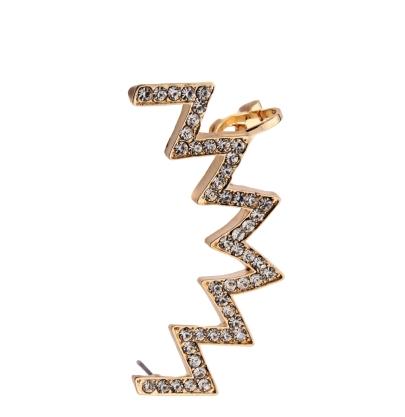 http://www.modagram.com/kadin/gold-zigzag-kulak-aksesuari-altin/detay/77944/352603