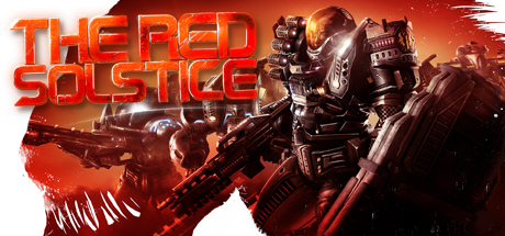 The Red Solstice Full PC Game Descargar