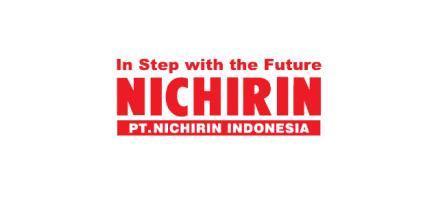 Loker Terbaru D3 Staff PT. NICHIRIN Indonesia KIM Karawang