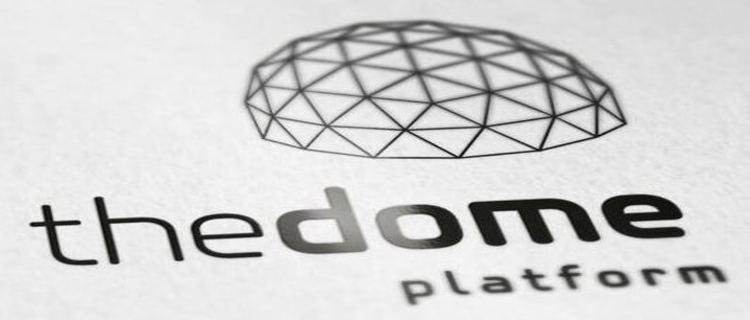 Dome - Dapatkan Pembayaran Dengan Berbagi Jaringan Wi-Fi