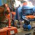 Terima Service, Sewa dan Jual Beli Mesin Concrete Mixer