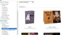 Programmi per creare documenti da stampare con testo, sfondi e immagini