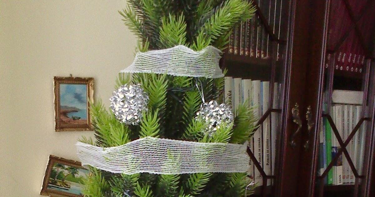 Stopcompras decora tu rbol de navidad con 10 buenas - Decora tu arbol de navidad ...