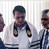 Bolsonaro recebe visita de líderes evangélicos