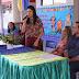 Centro de Educação Infantil ganha equipamentos de ultima geração