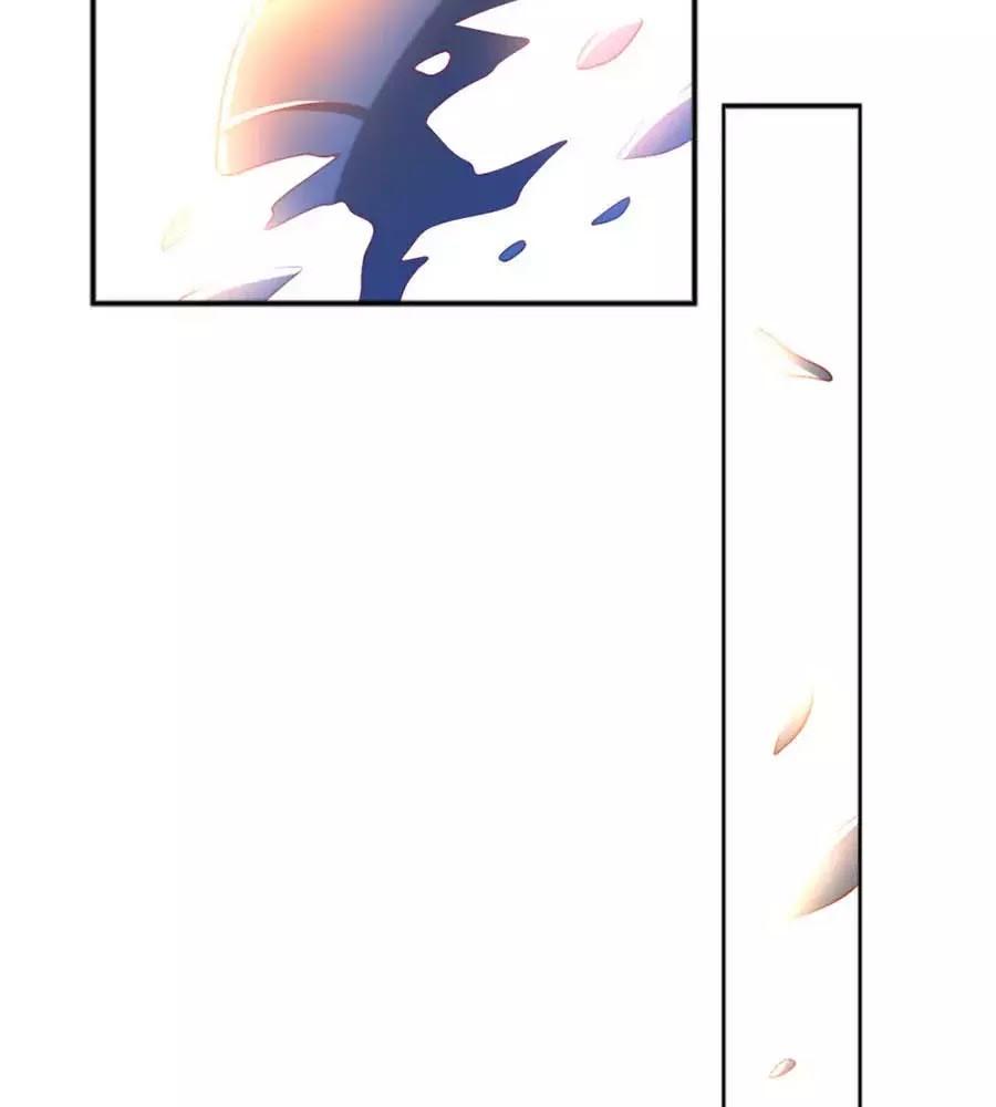 Khuynh Thành Cuồng Phi Của Tà Vương chap 108 - Trang 30