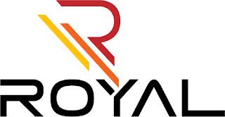 Criação de Logotipo para Produtora de Bicicletas