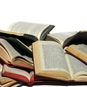 Books-That-Will-Change-Your-Life