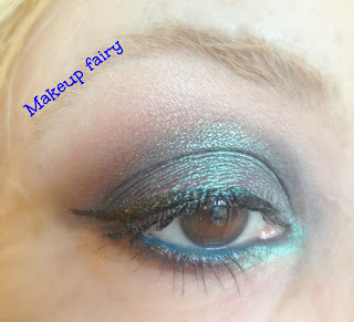 eye_makeup_look_a_bugs_life